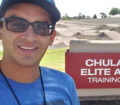 Training Peaks Endurance Coaching Summit 2019: Notes