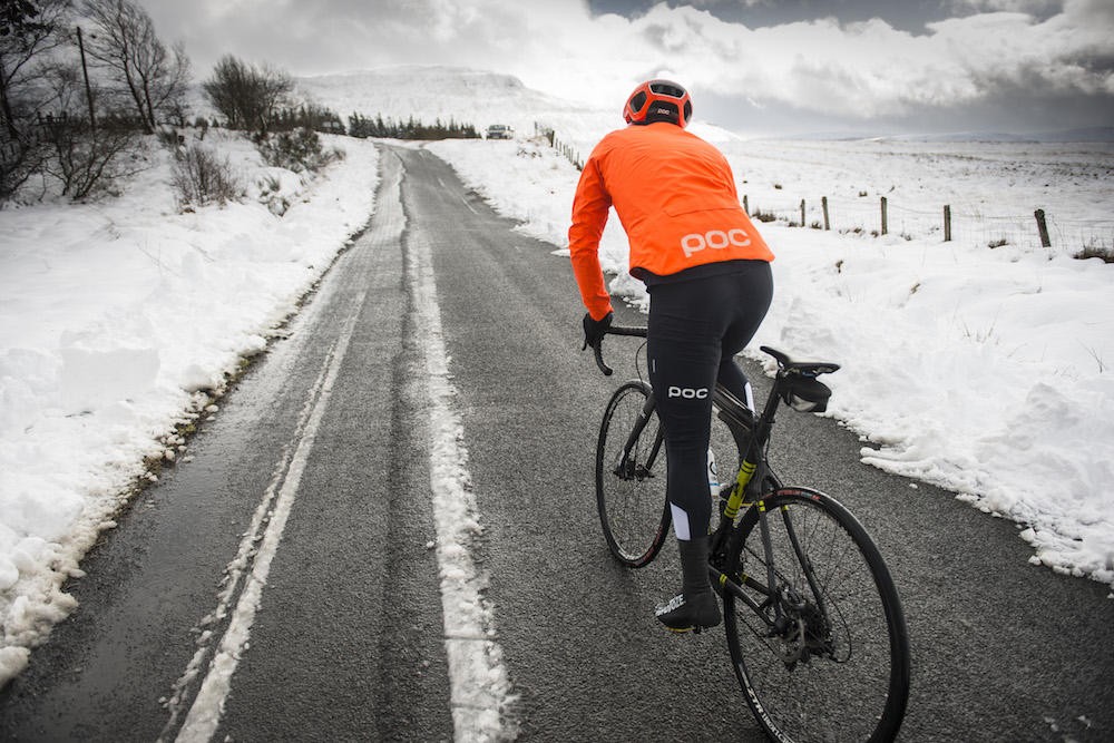 Cycling Injury Recovery and Prevention Training Plans and Coaching